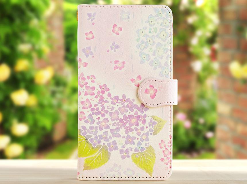 紫陽花ピンク860_640