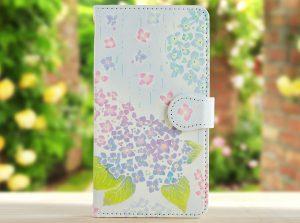 紫陽花ブルー860_640